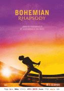 Bohemians Rhapsody 1
