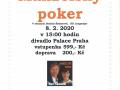 Manželský poker  1
